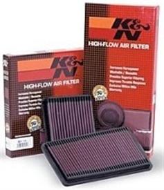 Изображение воздушный фильтр для Mazda6 MPS и CX-7