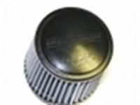Изображение aFe сменный 3-дюймовый воздушный фильтр