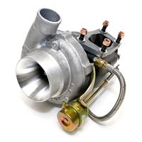 Изображение GT3071R турбина болт-он