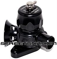 Изображение Black Out Edition Compact двух-портовый блоу-офф клапан