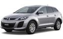 Изображение категории Mazda CX-7