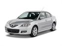 Изображение категории Mazda3