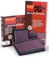 Изображение воздушный фильтр для Mazda3 2.0 и MPS