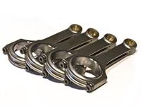 Изображение H-beam кованые шатуны