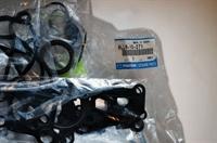 Изображение комплект прокладок двигателя