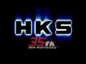 Изображение производителя HKS