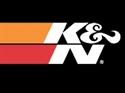 Изображение производителя K&N