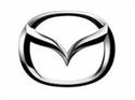 Изображение производителя Mazda OEM