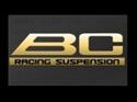Изображение производителя BC Racing