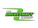 Изображение производителя Driveshaft Shop