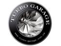 Изображение производителя Turbo Garage
