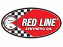 Изображение категории Red Line Synthetic Oil