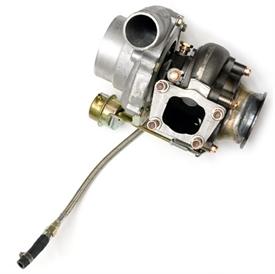 Изображение GT3076R турбина болт-он