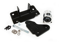 Изображение xFlex™ Driver Side Engine Mount