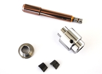 Изображение Fuel Pump Kit w/ TiCN coating