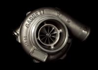 Изображение GTX3071R турбина