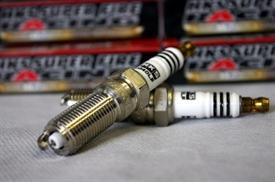 Изображение M-Series M40LF иридиевые свечи
