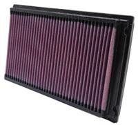 Изображение 33-2031-2 воздушный фильтр для Nissan Infiniti