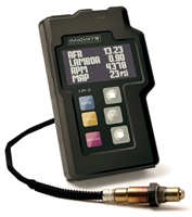 Изображение LM-2 Basic Kit