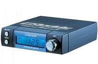Изображение PRofec B-Spec2 буст контроллер