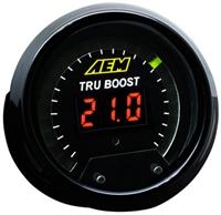 Изображение TRU-BOOST буст контроллер