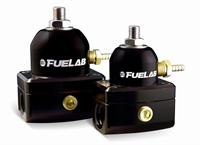Изображение 2х портовый регулятор давления топлива   -6AN