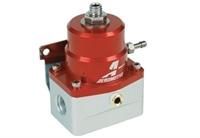 Изображение Регулятор давления топлива  A1000
