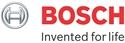 Изображение производителя Bosch