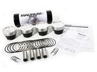 Изображение MagnumDI™ Stage2 кованые поршни