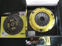 Изображение Комплект сцепления Mazda 6 3.0 V6 (диск + корзина MZ023)